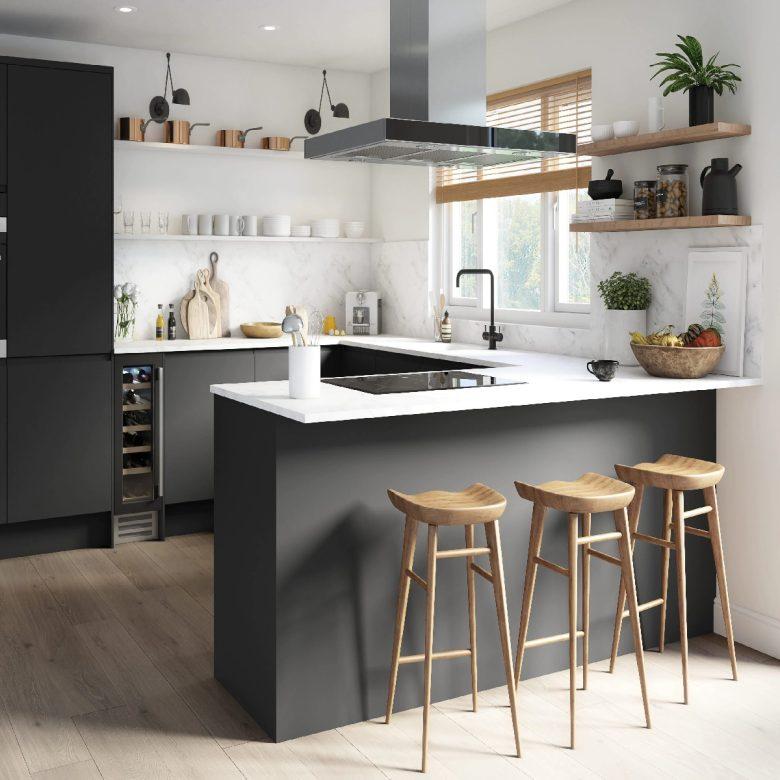 colori-ideali-cucina-isola-idee-foto-14