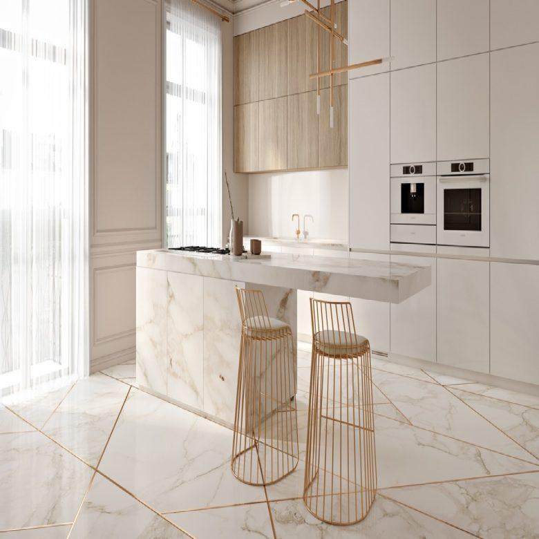 colori-ideali-cucina-isola-idee-foto-15