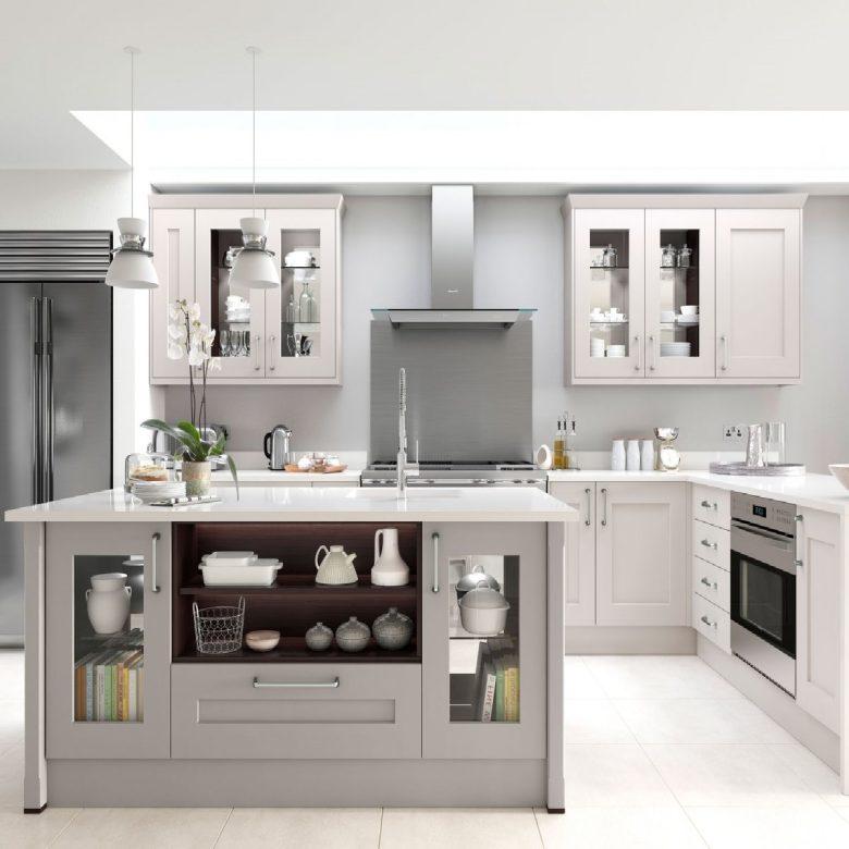 colori-ideali-cucina-isola-idee-foto-18