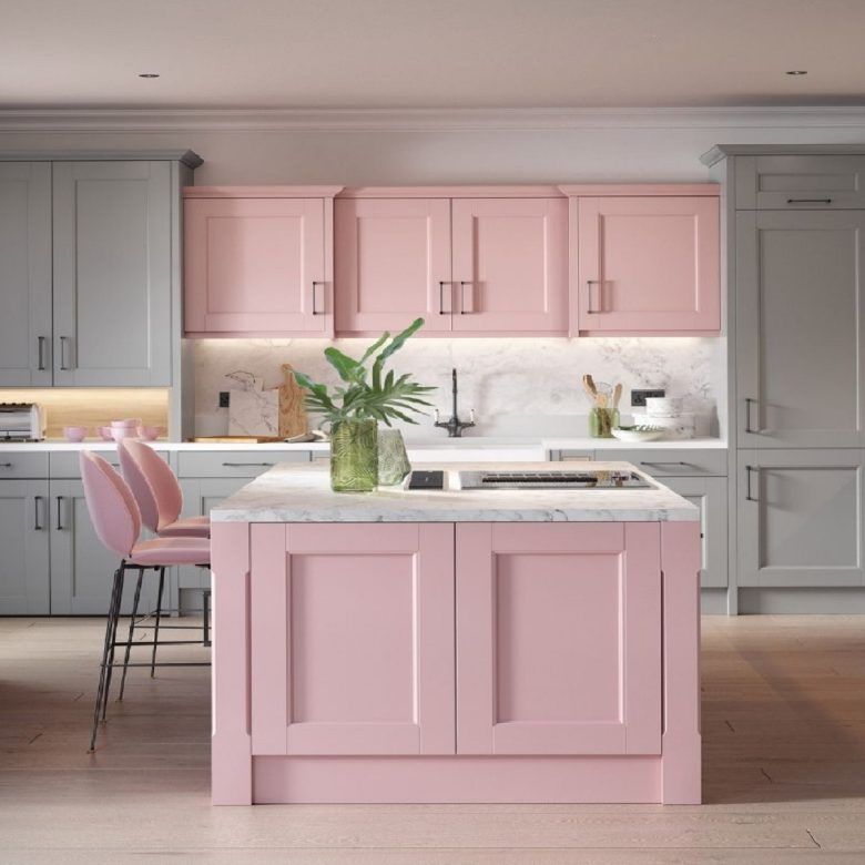 colori-ideali-cucina-isola-idee-foto-2