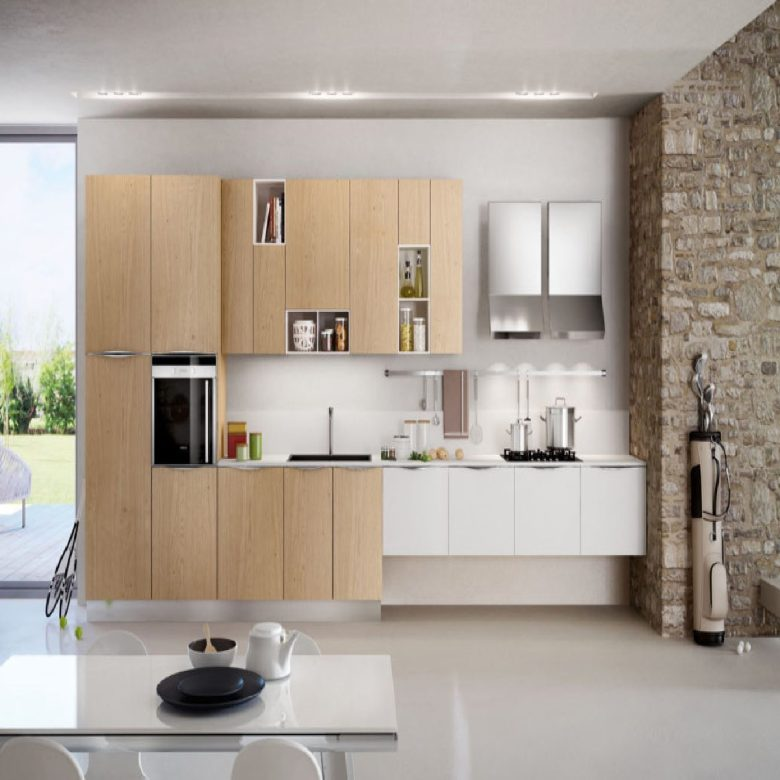 colori-ideali-cucina-isola-idee-foto-20