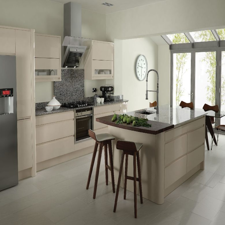 colori-ideali-cucina-isola-idee-foto-5