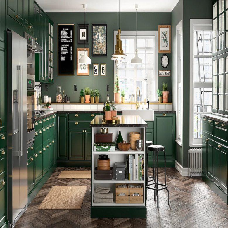 colori-ideali-cucina-isola-idee-foto-6