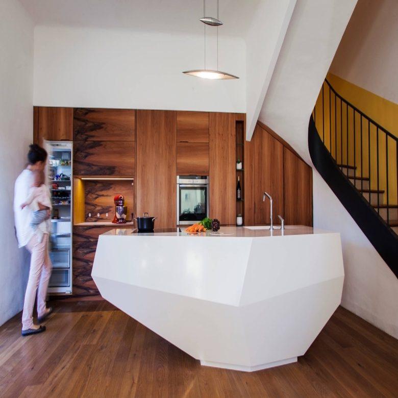 colori-ideali-cucina-isola-idee-foto-9