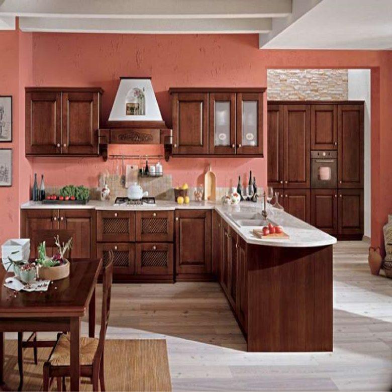come-abbinare-cucina-ciliegio-idee-foto-28