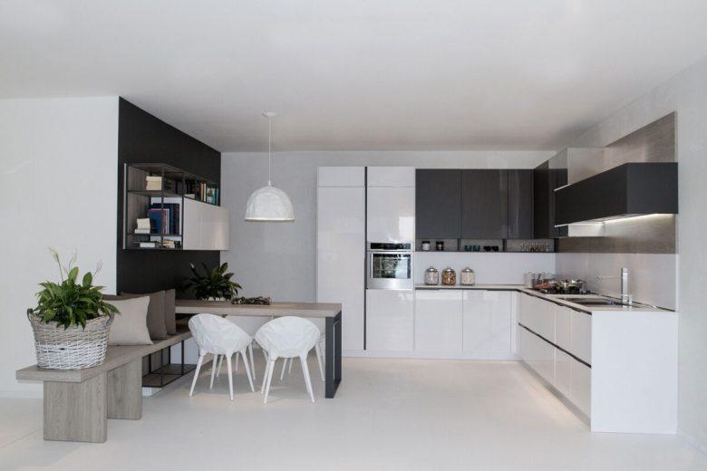 cucina-angolare-10-idee-e-foto-01