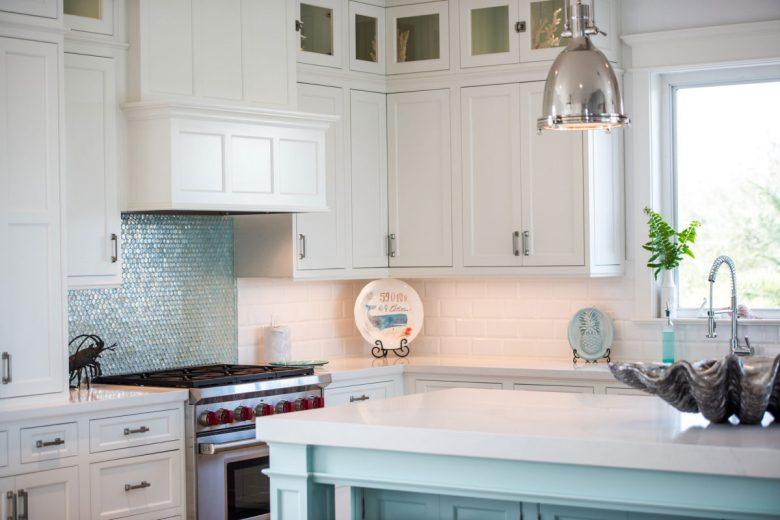 cucina-angolare-10-idee-e-foto-03