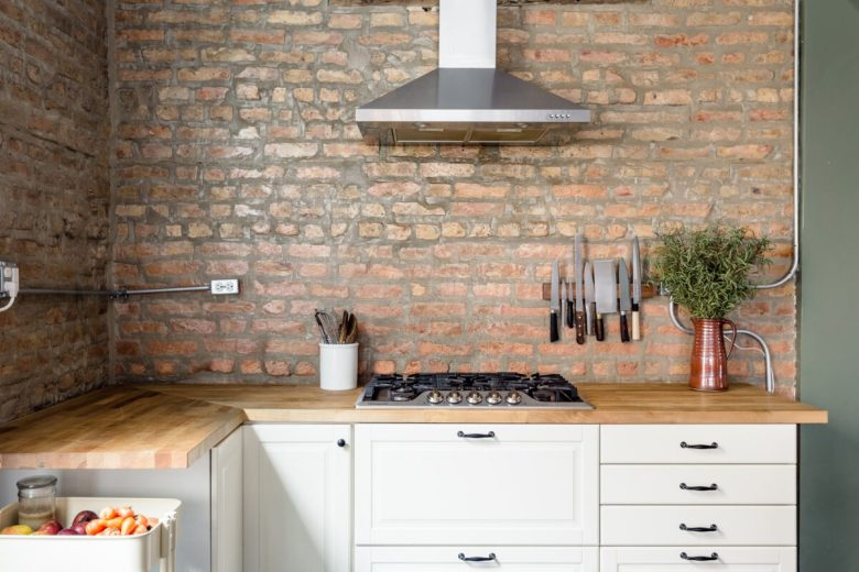 cucina-angolare-10-idee-e-foto-04