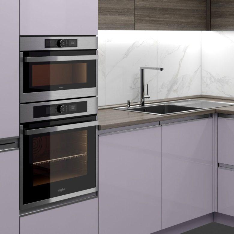 cucina-angolare-10-idee-e-foto-05