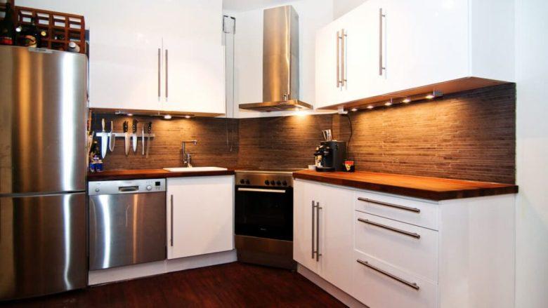 cucina-angolare-10-idee-e-foto-07