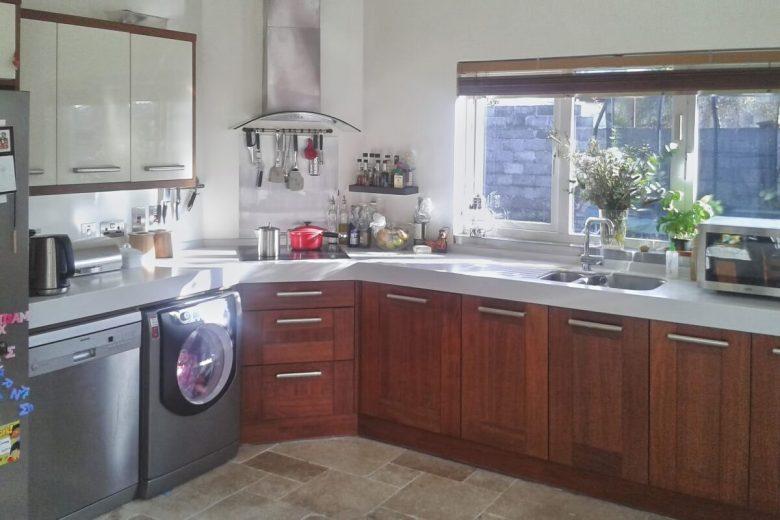 cucina-angolare-10-idee-e-foto-08