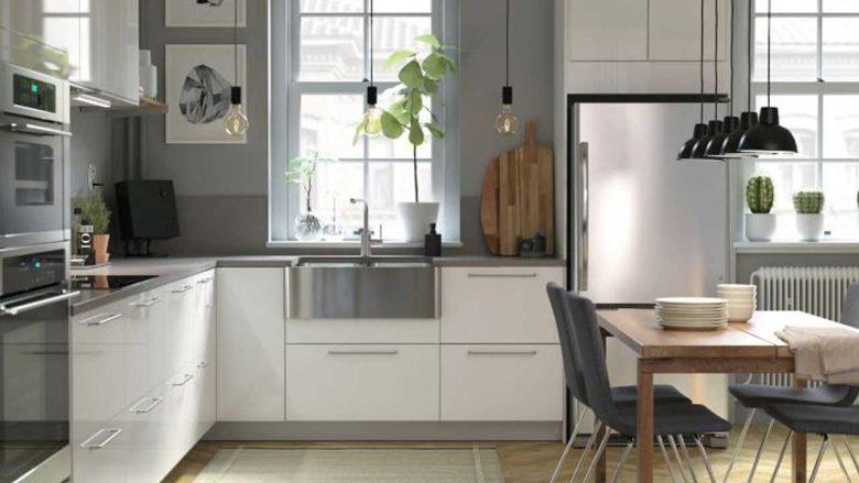 cucina-angolare-10-idee-e-foto-09