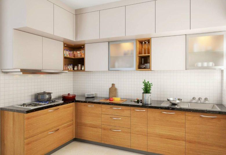cucina-angolare-10-idee-e-foto-10