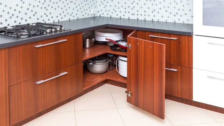cucina-angolare-10-idee-e-foto-11