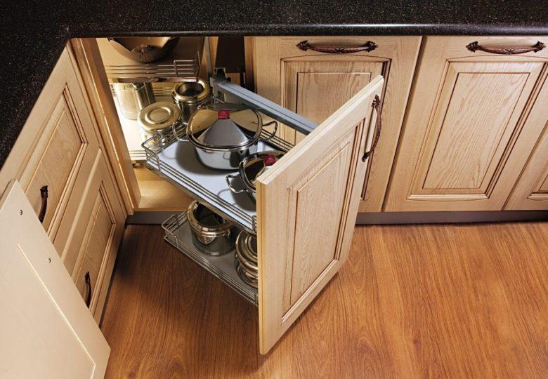 popular corner kitchen cabinet upper corner kitchen cabinet corner