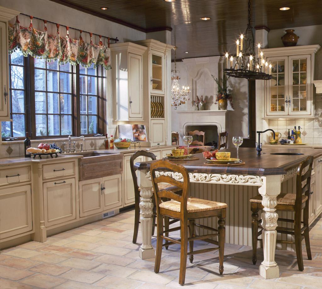 cucina-arredamento-stile-coloniale-classico
