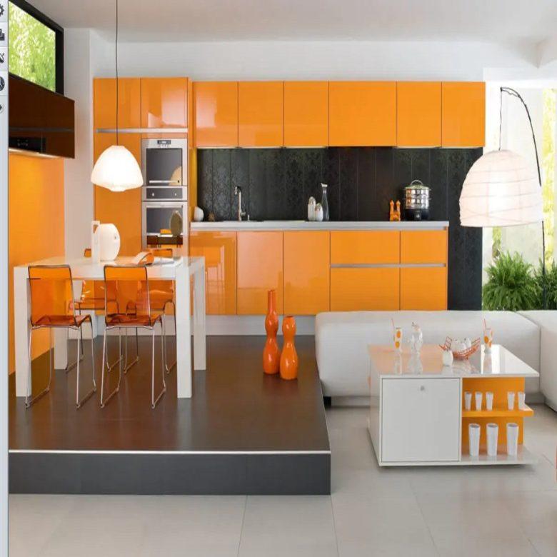 cucina-bicolore-idee-foto-1
