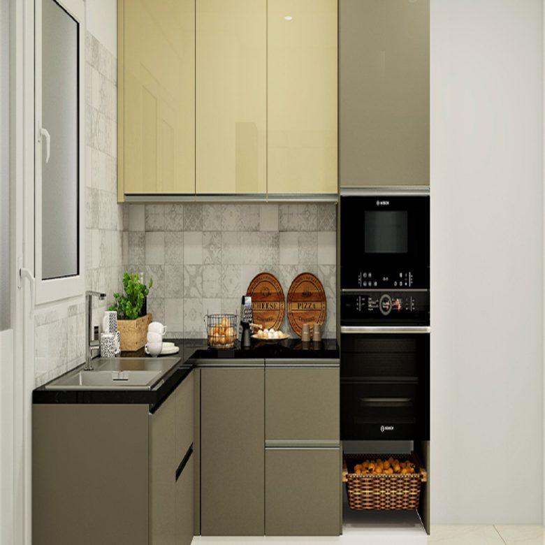 cucina-bicolore-idee-foto-10