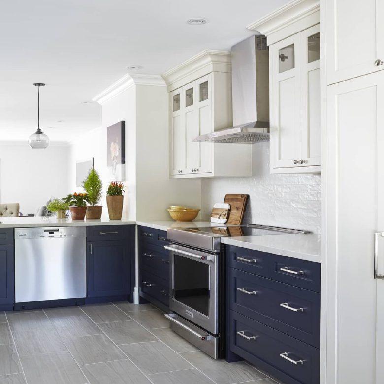 cucina-bicolore-idee-foto-19