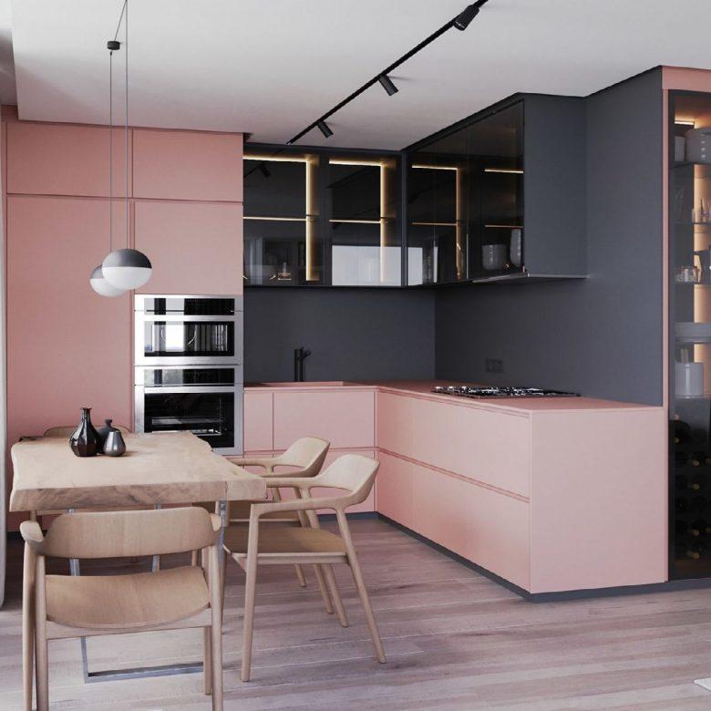 cucina-bicolore-idee-foto-21
