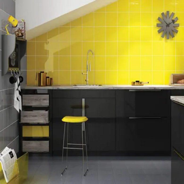 cucina-bicolore-idee-foto-3