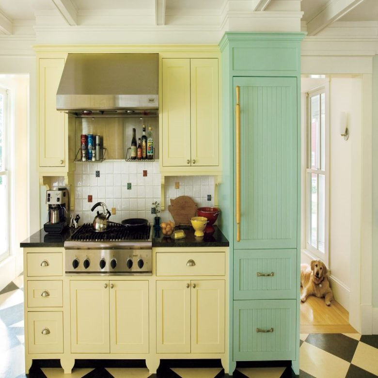 cucina-bicolore-idee-foto-4