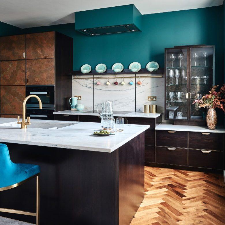 cucina-bicolore-idee-foto-5