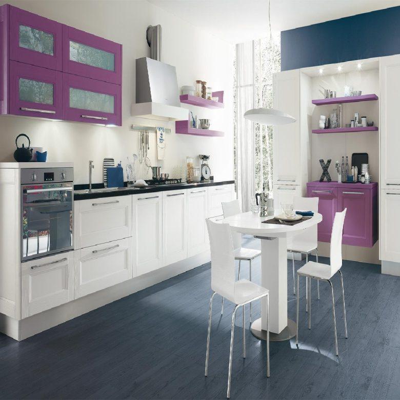 cucina-bicolore-idee-foto-6