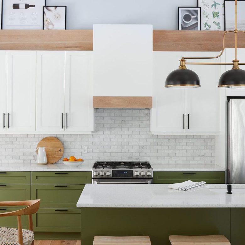 cucina-bicolore-idee-foto-7