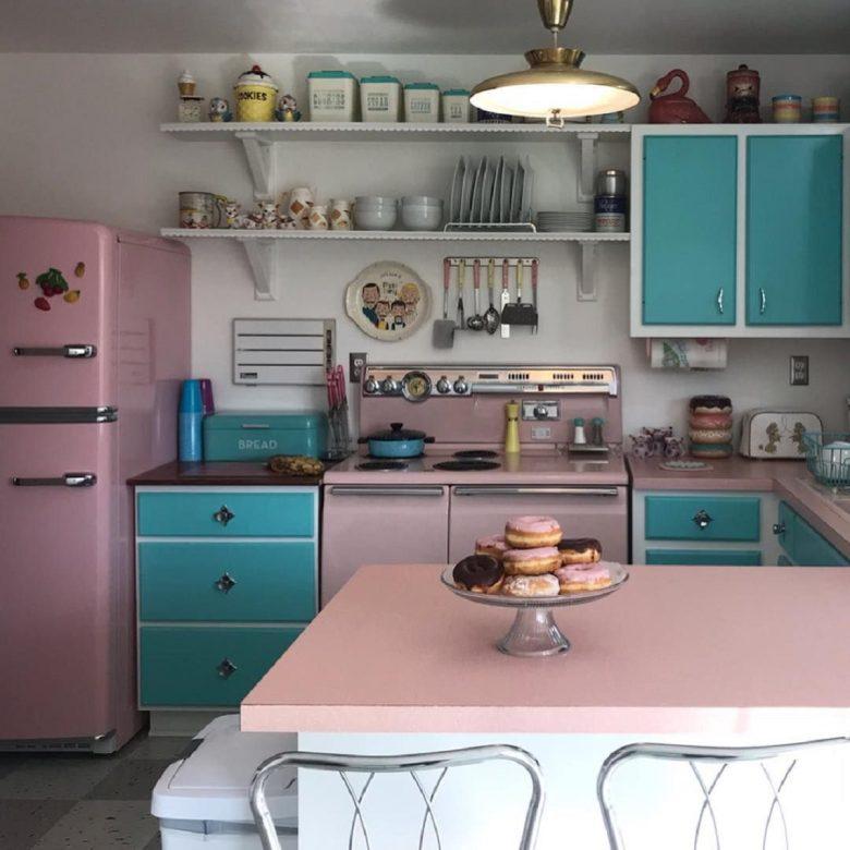 cucina-bicolore-idee-foto-9