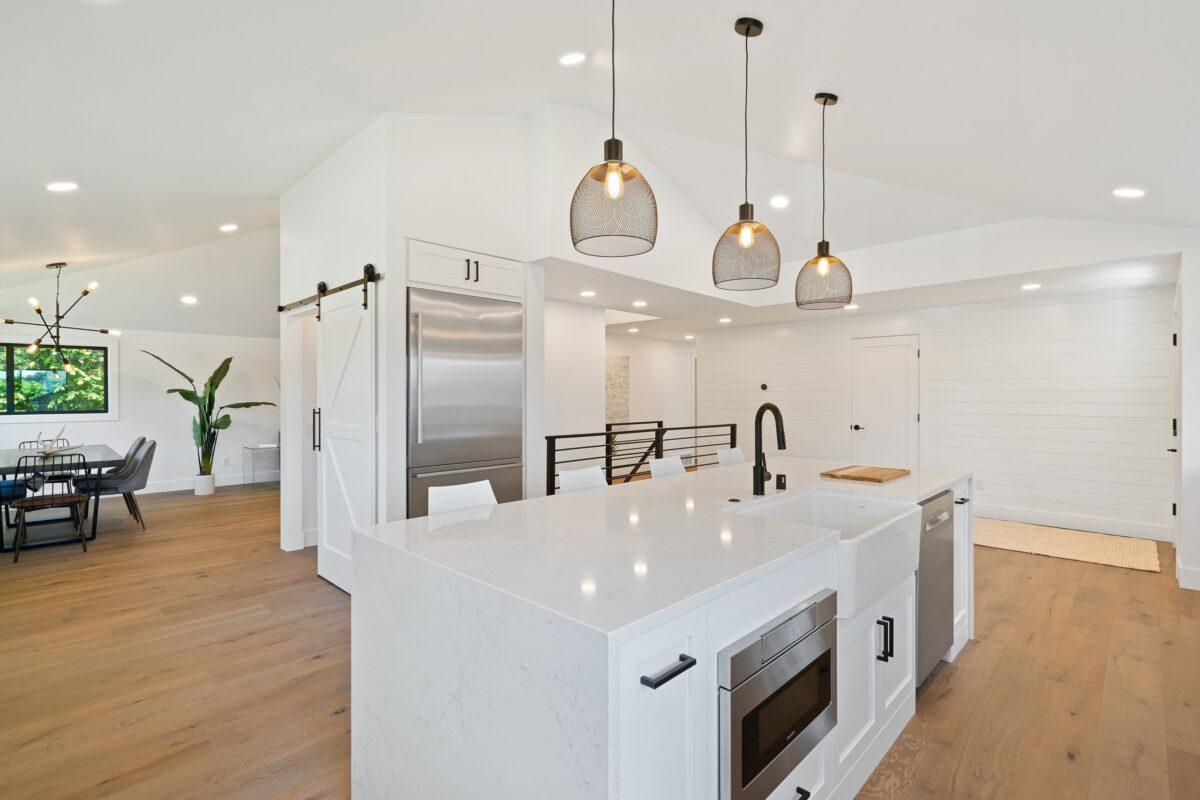 cucina-moderna-10-idee-e-foto-012