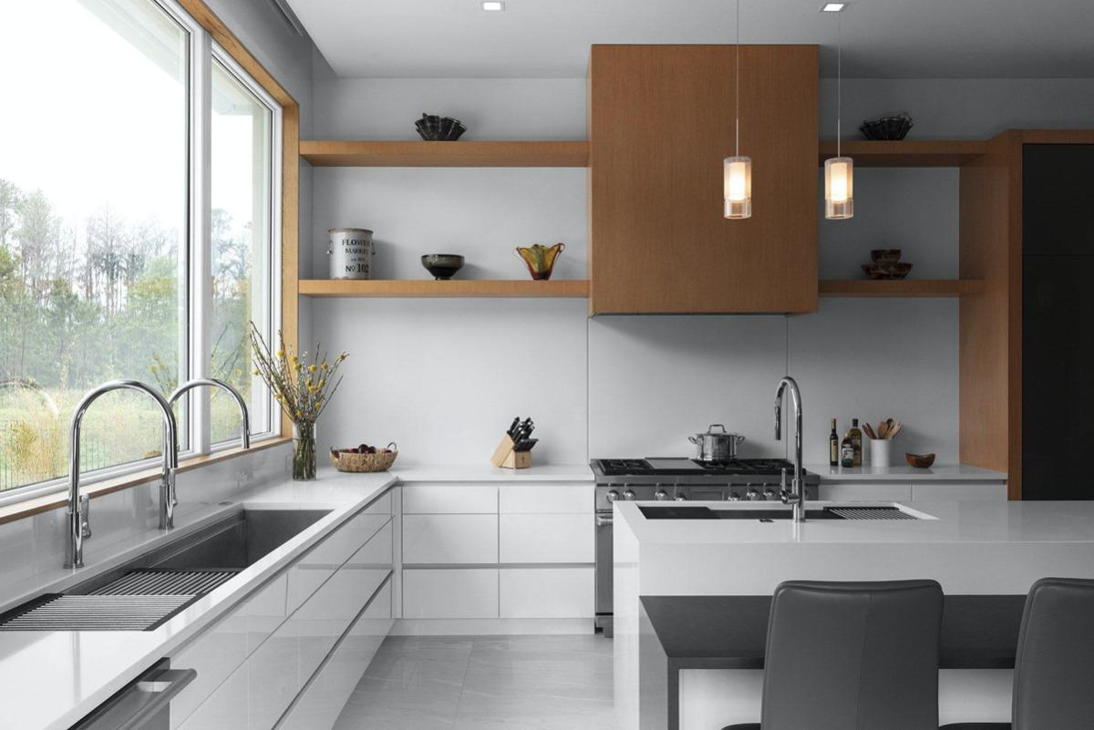 cucina-moderna-10-idee-e-foto-03