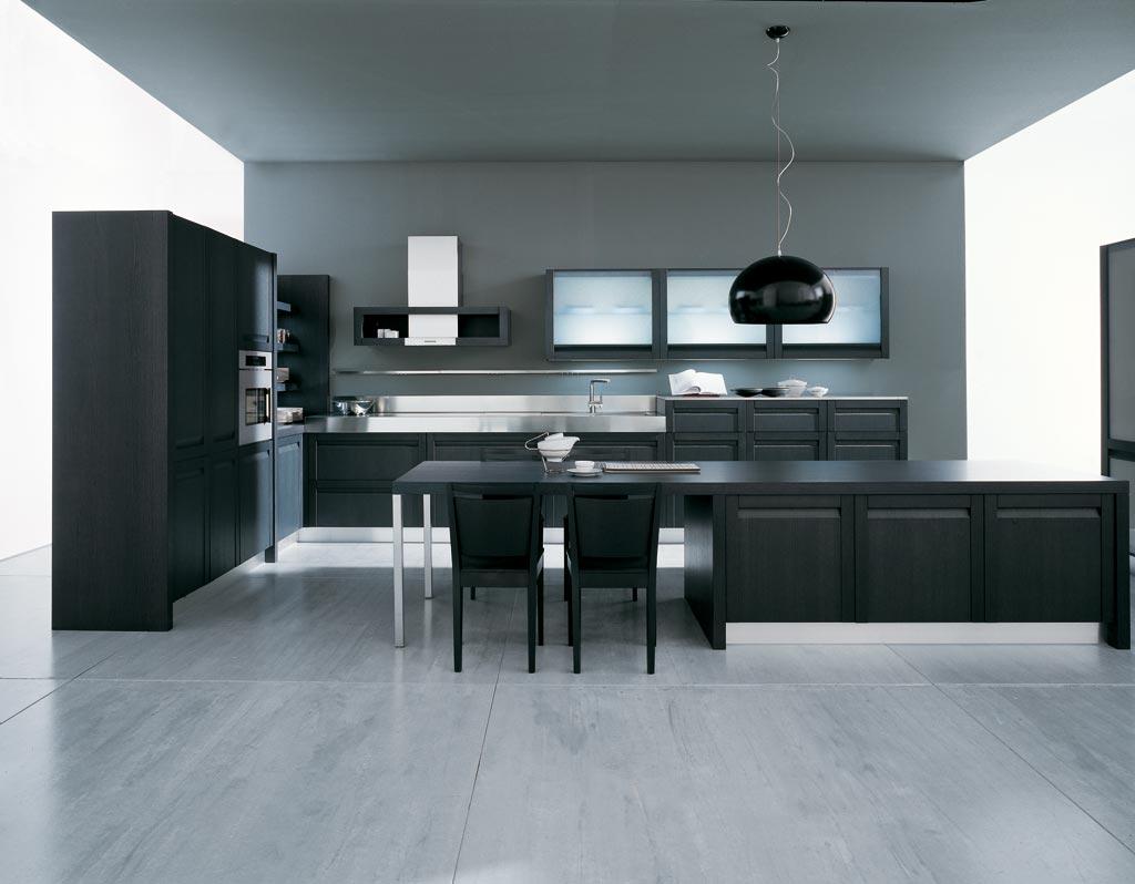 cucina-moderna-10-idee-e-foto-04
