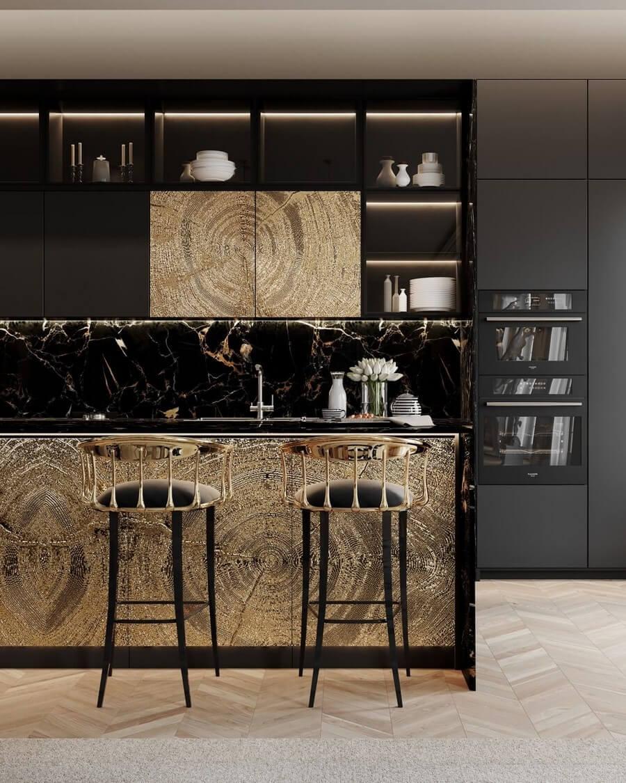 cucina-moderna-10-idee-e-foto-05