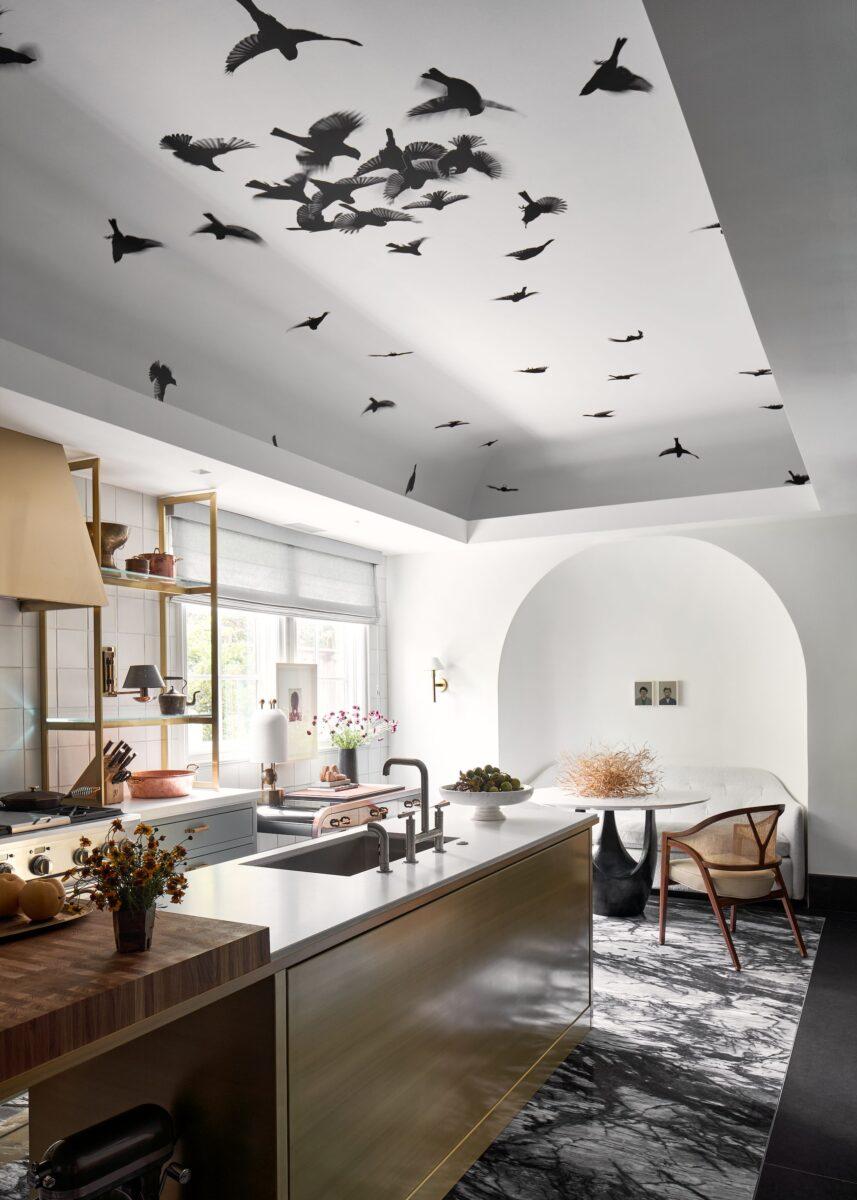 cucina-moderna-10-idee-e-foto-06