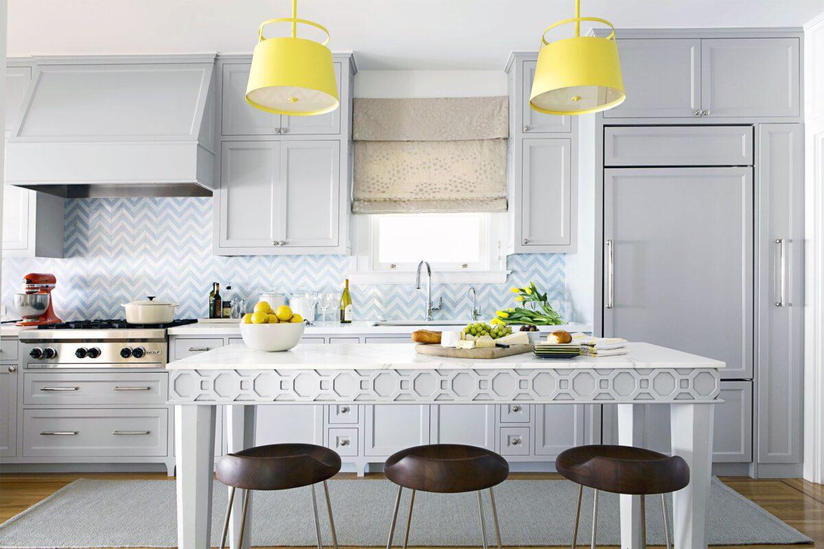 cucina-moderna-10-idee-e-foto-07