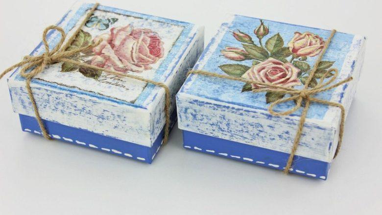 decoupage-scatola-di-cartone-10-idee-e-foto-01