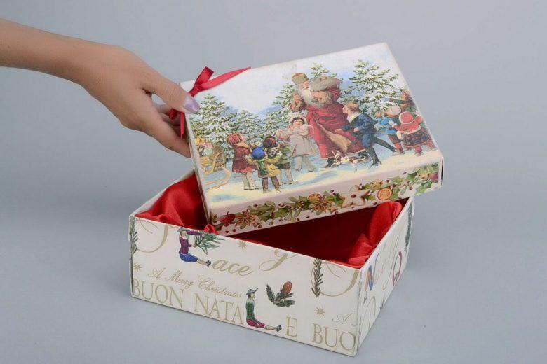 decoupage-scatola-di-cartone-10-idee-e-foto-02
