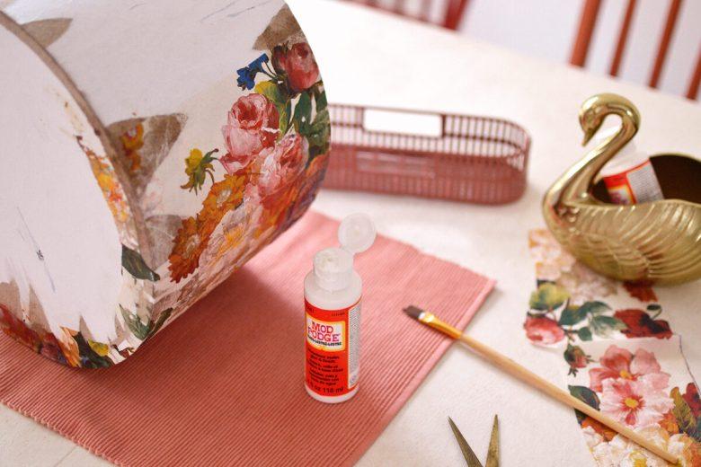 decoupage-scatola-di-cartone-10-idee-e-foto-05