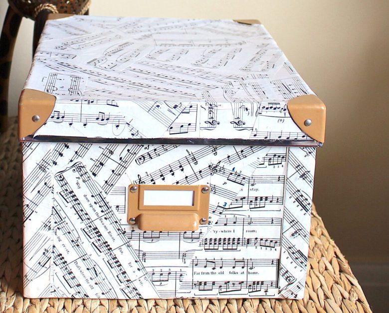 decoupage-scatola-di-cartone-10-idee-e-foto-07
