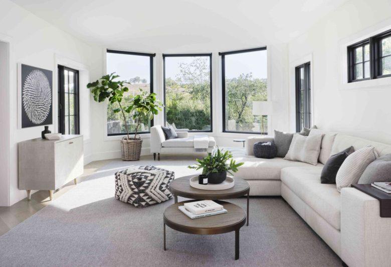 divano-bianco-10 idee-e-foto-02