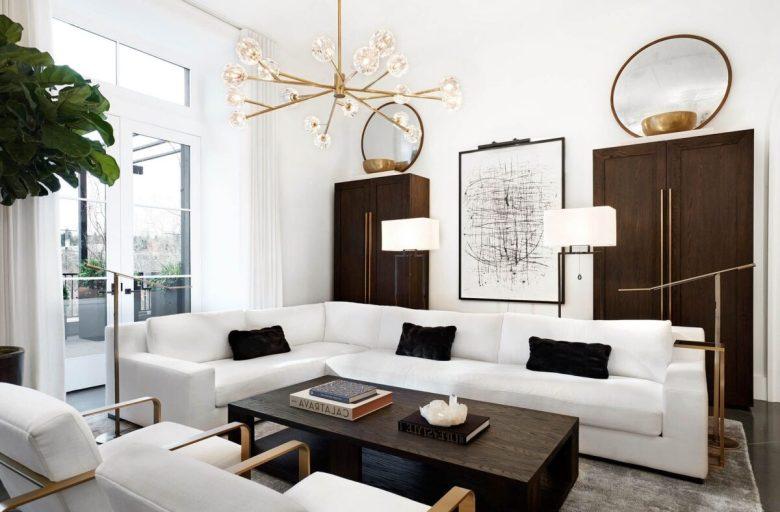 divano-bianco-10 idee-e-foto-03