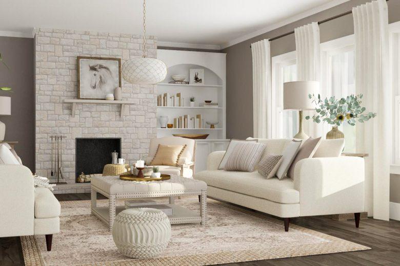 divano-bianco-10 idee-e-foto-04