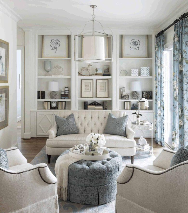divano-bianco-10 idee-e-foto-05