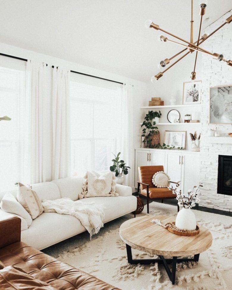 divano-bianco-10 idee-e-foto-06