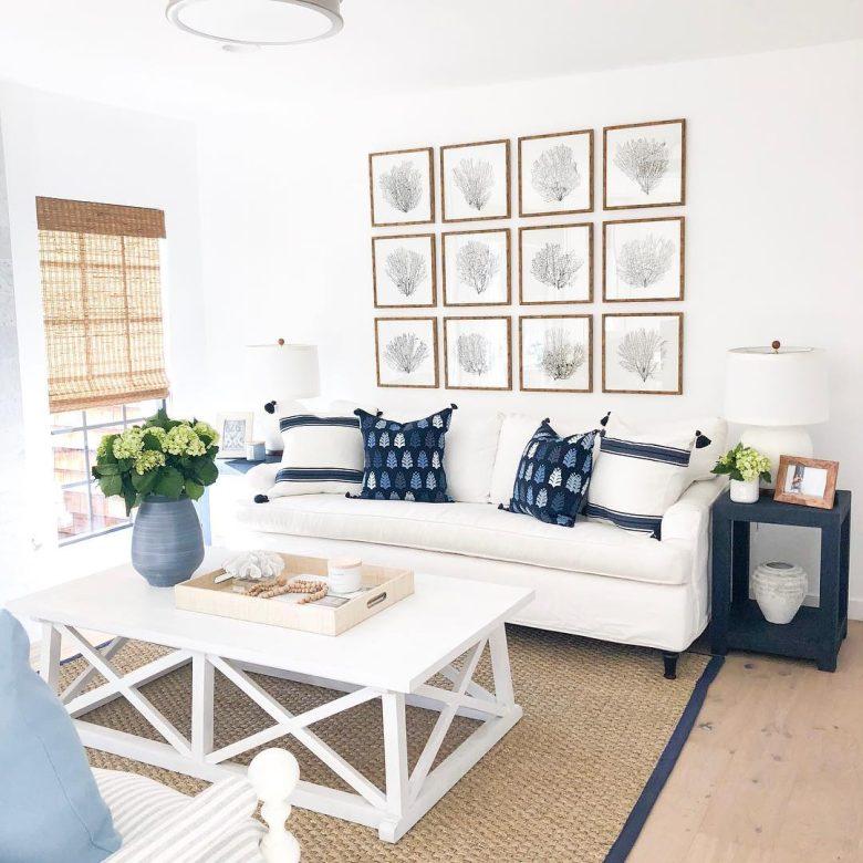 divano-bianco-10 idee-e-foto-08