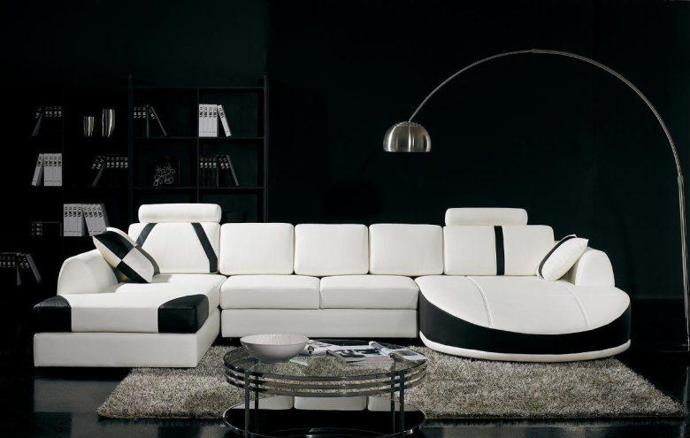 divano-bianco-10 idee-e-foto-10