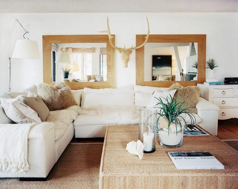 divano-bianco-10 idee-e-foto-11