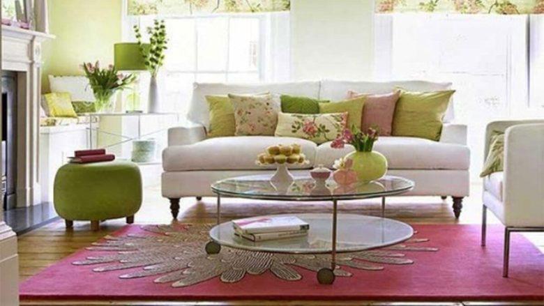 divano-bianco-10 idee-e-foto-12