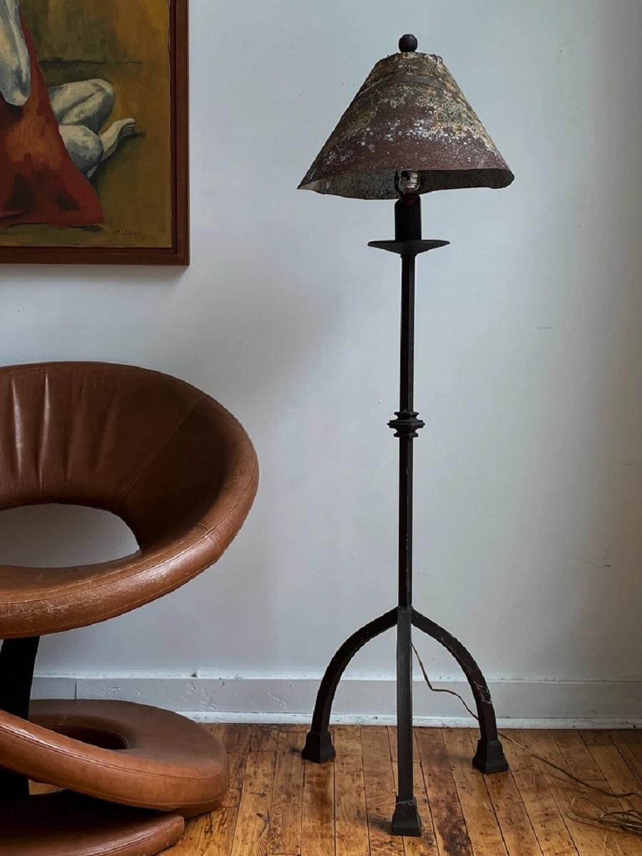 laampade-ferro-battuto-stile-rustico
